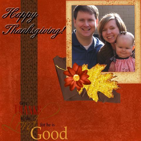 Thanksgivingsmall.jpg