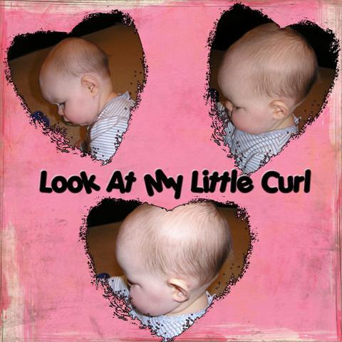 littlecurlsmall.jpg