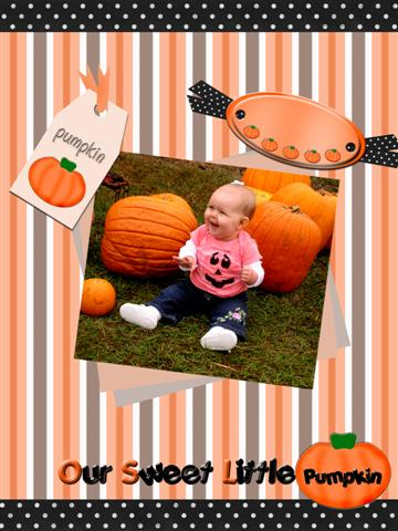 pumpkinsmall.jpg