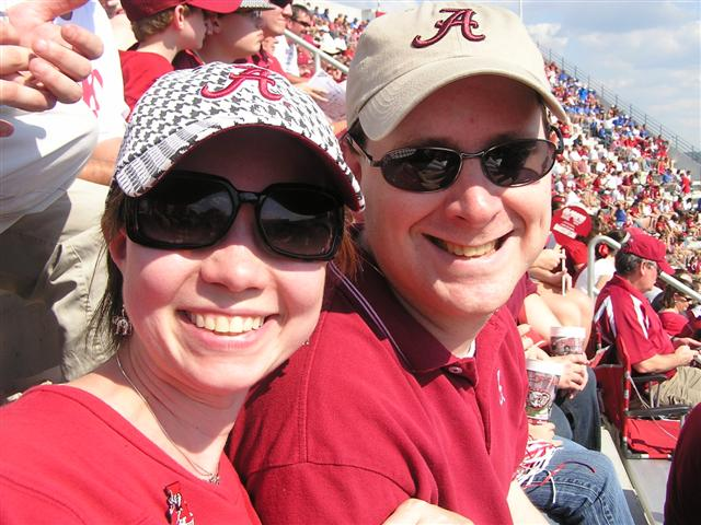 bama-kentucky2008.jpg