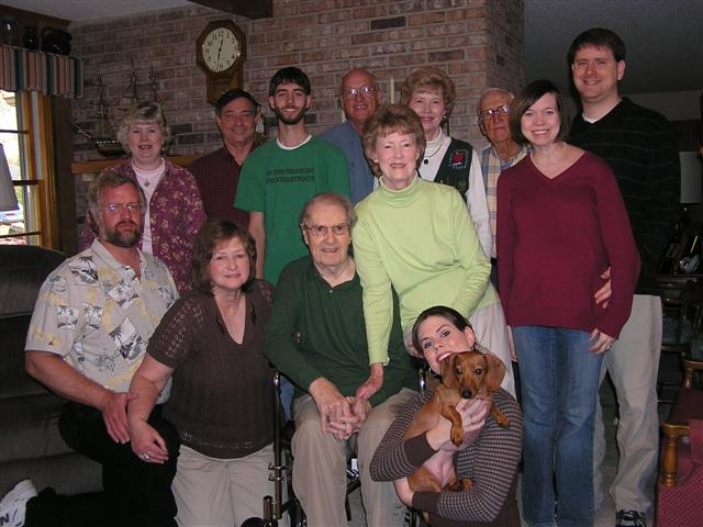 thanksgiving2007.jpg